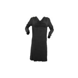 Robe Moment by Moment, taille 36 Moment by Moment Robe Taille S 12,00 €