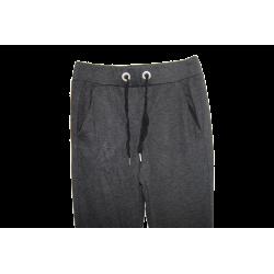 Pantalon Mango, taille XS Mango Pantalon Taille XS 10,00€