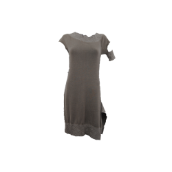 Robe Oblique, taille S  S Robe Femme 20,00 €
