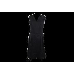 Robe Esprit, taille 40 Esprit Robe Taille M 31,20€
