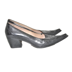 Chaussure San Marina, pointure 39 San Marina Femme Pointure 39 11,00€
