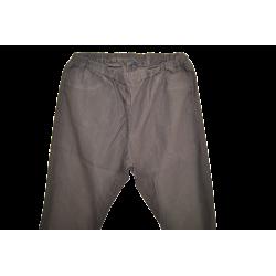 Pantalon In Extenso, taille 50 In Extenso Pantalon Taille XXL 18,00€