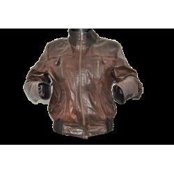 Veste Laura Bianca, taille XL  Manteau & veste Taille XL 58,80€