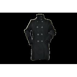 Manteau Cassis, taille 40  Manteau & veste Taille M 29,00€