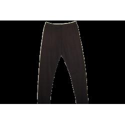 Legging, taille S Sans marque S Pantalon Femme 4,99€