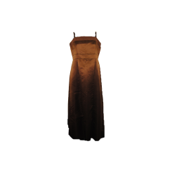 Robe de soirée H&M, taille 44 H&M L Robe Femme 49,00€