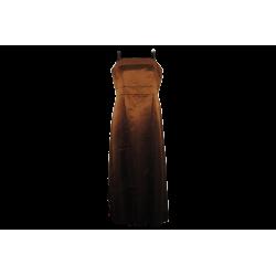 Robe de soirée H&M, taille 44 H&M Robe Taille L 49,00€