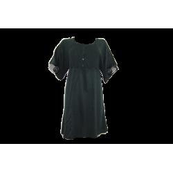 Robe Ange, taille unique Ange TU Robe Femme 25,00€