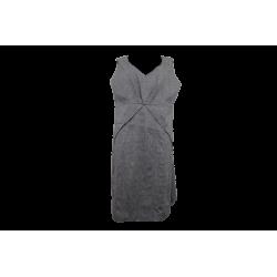 Robe Jacqueline Riu, taille 46 Jacqueline Riu Robe Taille XL 19,99€