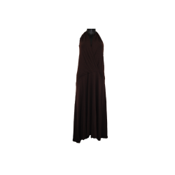 Robe 123, taille 46 American Vintage XL Robe Femme 22,99€