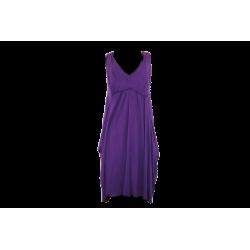 Robe La Redoute, taille 44 La Redoute L Robe Femme 18,00€