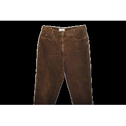 Pantalon C&A, taille 46 C&A Pantalon Taille XL 18,00€