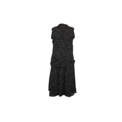 Robe Emma Pernelle, taille 44 Emma Pernelle Robe Taille L 19,99 €