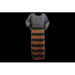 Robe Asos, taille 46 Asos Robe Taille XL 19,00€