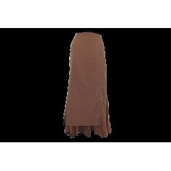 Jupe Jacqueline Riu, taille 44 Jacqueline Riu Jupe Taille L 12,00€