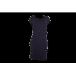 Robe H&M, taille 44 HM Robe Occasion Femme de la taille L 25,00€