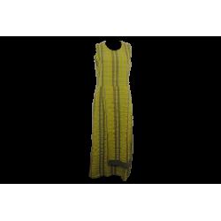 Robe Solola, taille 44 Solola Accueil Seconde Main  19,99€