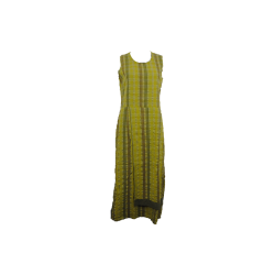 Robe Solola, taille 44 Solola Robe Taille L 19,99€