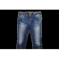 Pantacourt Guess, taille M Guess Pantalon Taille M 47,99€