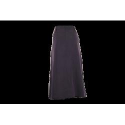 Jupe, taille 44 Sans marque L Jupe Femme 12,00€