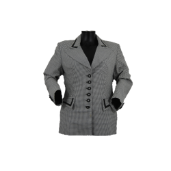 Veste, taille L Sans marque Manteau & veste Taille L 25,00€
