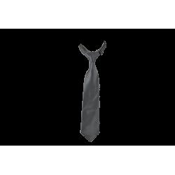 Cravate enfant Okaïdi OkaÏdi Enfant Garçon 2,40€