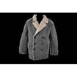 Manteau Zara, 7-8 ans Zara Garçon 7 ans 30,00€