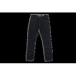 Pantalon Homestate, 10 ans  Garçon 10 ans 14,99€