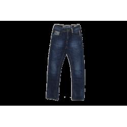 Pantalon Garcia Jeans, 10 ans Garcia Garçon 10 ans 14,99€