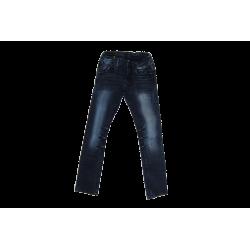 Pantalon Cool Dude, 10 ans Cool Dude Garçon 10 ans 14,99€