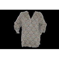 Chemisier Esprit, taille 42 Esprit L Chemise Femme 14,99€