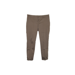 Pantalon Grain de Malice, taille 44 Grain de malice L Pantalon Femme 24,99€