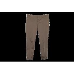 Pantalon Grain de Malice, taille 44 Grain de malice Pantalon Taille L 12,98€