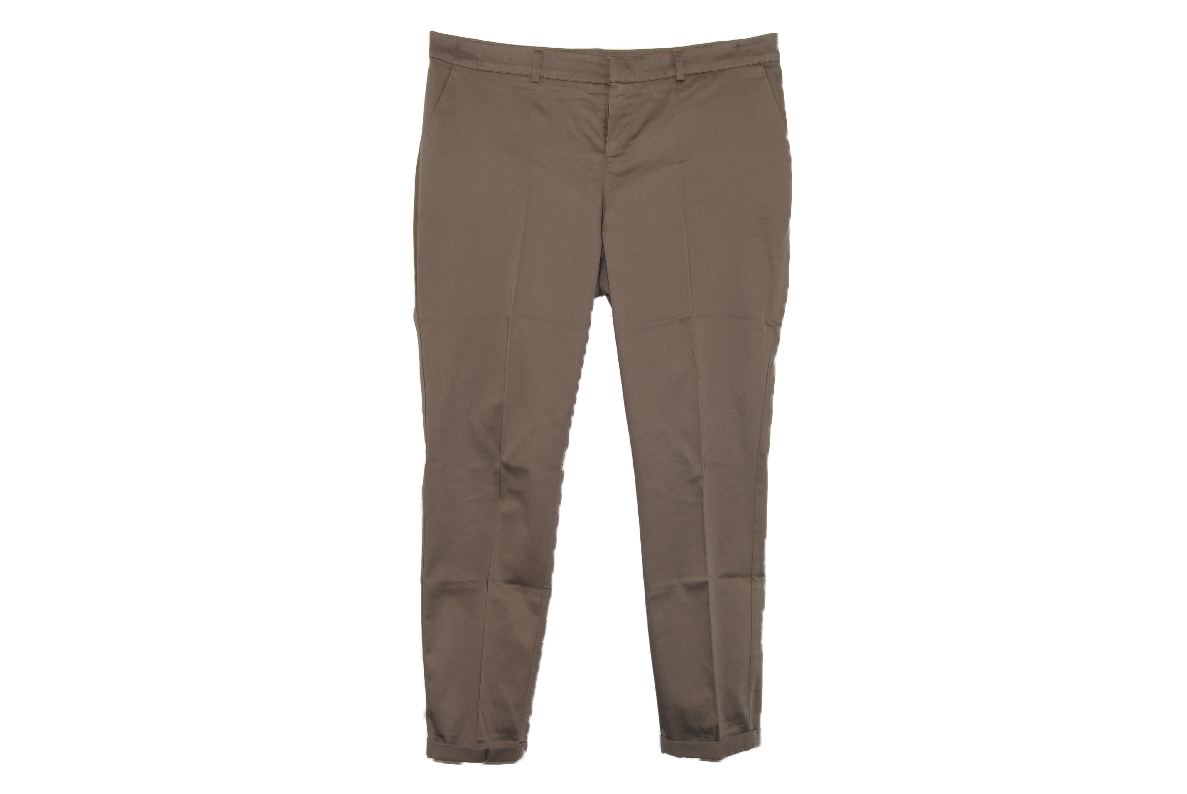 c8f3d098485145 Pantalon Grain de Malice, taille 44