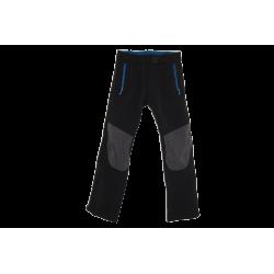 Pantalon Quechua, 10 ans Quechua Garçon 10 ans 28,99€