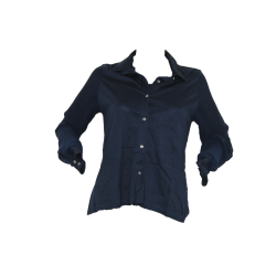Chemise Freeman T.Porter, taille M Freeman T.Porter Chemise Taille M 14,99 €
