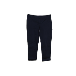 Pantalon Grain de Malice, taille 42 Grain de malice L Pantalon Femme 12,98€