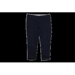 Pantalon Grain de Malice, taille 42 Grain de malice Pantalon Occasion Femme Taille L 20,00€