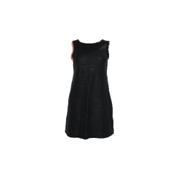 Robe Cop.copine, taille S cop.copine Pull Taille S 19,99 €