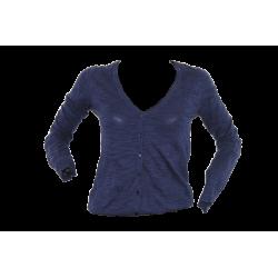 Gilet Grain de malice, taille XS Grain de malice XS Gilet Femme 9,99€