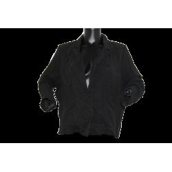 Blazer Cop.copine, taille S cop.copine Manteau & veste Taille S 28,99€