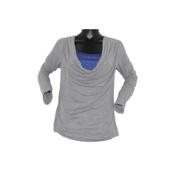 Pull Camaïeu, taille S Camaïeu Pull Taille S 16,00€