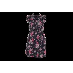 Robe Jennyfer, taille S Jennyfer Robe Taille S 19,99€