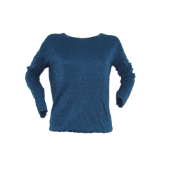 Pull Promod, taille S Promod Pull Taille S 15,00 €