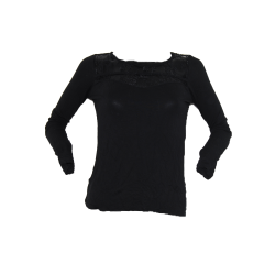 Pull Promod, taille S Promod Pull Taille S 12,00 €