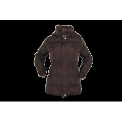 Doudoune C&A, taille S C&A Manteau & veste Taille S 30,00€
