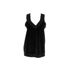 Top Abercrombie & Fitch, taille M Abercrombie & Fitch Haut Taille M 25,00€