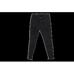 Pantalon Calzedonia, taille M Calzedonia M Pantalon Femme 22,99€