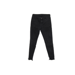 Pantalon Calzedonia, taille M Calzedonia Pantalon Taille M 22,99€