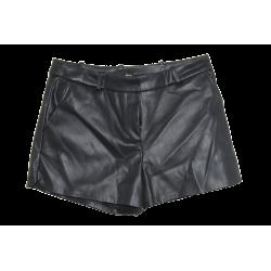 Short Etam, taille 38 Etam Short Taille M 14,99€